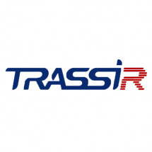 Модуль AutoTRASSIR до 30 км/ч (3 канала)