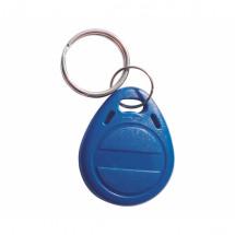 Ключ-брелок Trinix EM-Marine
