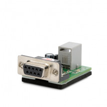 Дата-кабель LifeSOS RS-232
