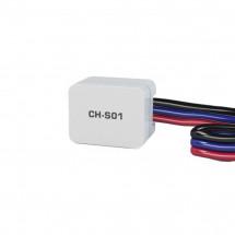 Датчик температуры Connect Home CH-S01