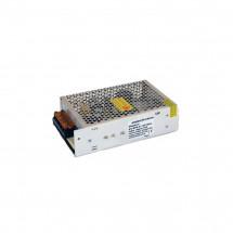 Импульсный блок питания Green Vision GV-SPS-C 12V10A-L(120W)