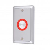 Кнопка выхода Rosslare EX-0400