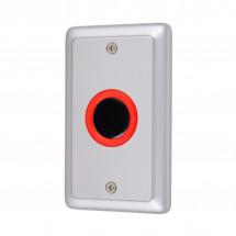 Кнопка выхода Rosslare EX-H2200 инфракрасная