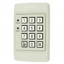 Контроллер автономный Rosslare AC-D32 внутренний, код+карта EM-Marine 125 кГц