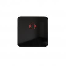 Контроллер-считыватель SameKey Card Control