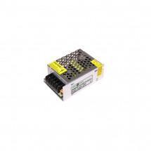 Импульсный блок питания Green Vision GV-SPS-C 12V2A-L(24W)