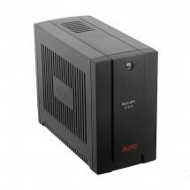 ИБП APC Back-UPS 500VA, Schuko (BC500-RS)