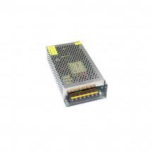Импульсный блок питания Green Vision GV-SPS-T 12V12,5A-L(150W)