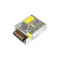 Блок питания EnerGenie 12V 5A (EG-LED-PSU60W-01)