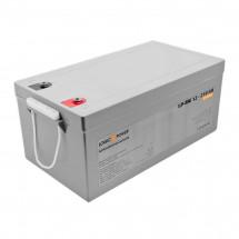 Аккумулятор LogicPower LP-MG 12V 250AH (LP-MG 12 - 250 AH)