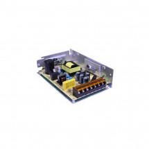 Импульсный блок питания Green Vision GV-SPS-C 12V5A-LB(80W)