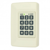 Контроллер автономный Rosslare AC-015 внешний код