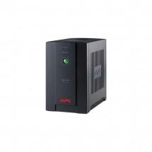 ИБП APC Back-UPS 800VA, Schuko (BX800CI-RS)