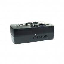 ИБП EnerGenie 650VA Desktop EG-UPS-001