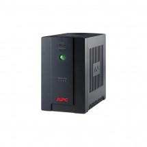 ИБП APC Back-UPS 1100VA (BX1100CI-RS)