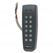 Контроллер автономный Rosslare AC-G44 внешний код+карта EM-Marine 125 кГц