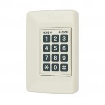 Контроллер сетевой Rosslare AC-115 внутренний, код