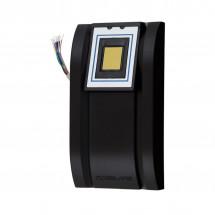 Считыватель Rosslare AYC-B7661A внешний, отпечаток пальца + карт