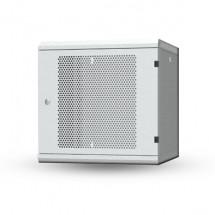Телекоммуникационный шкаф настенный СН 15U ДП-600