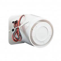 Сирена ATIS SA-105 (white)