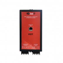 Адаптер для подключения домофонов BAS-IP VIZIT