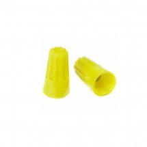 Изолирующие колпачки Cablexpert P74 4x2.5mm2 (100шт)