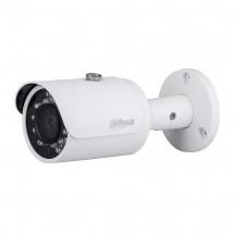 Уличная видеокамера Dahua DH-HAC-HFW1000S(P)-S2 (3.6)