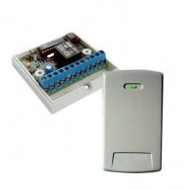 Автономный комплект DLK645/IPR-6