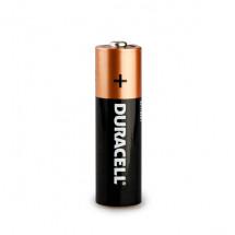 Батарея Duracell AA