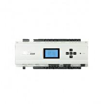 Контроллер управления лифтами EC-10