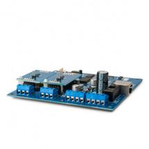Контроллер Fortnet ABC v 12.3