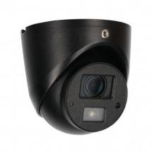 Купольная HDCVI видеокамера Dahua DH-HAC-HDW1220GP (3.6)