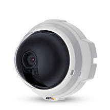 IP-видеокамера AXIS M3203
