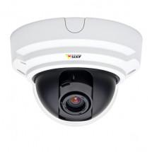 IP-видеокамера AXIS P3364-V 12mm
