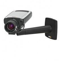 IP-видеокамера AXIS Q1604