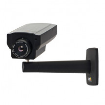 IP-видеокамера AXIS Q1755