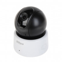 Внутренняя IP-камера Dahua DH-IPC-A22P