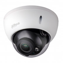 Купольная IP-камера Dahua DH-IPC-HDBW2431RP-ZAS (2.7-13.5)