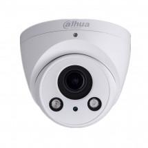 Купольная IP-камера Dahua DH-IPC-HDW5231RP-Z-S2 (2.7-12)