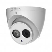 Купольная IP-камера Dahua DH-IPC-HDW4231EMP-ASE (2.8)