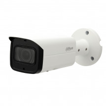 Уличная IP-камера Dahua DH-IPC-HFW2431TP-ZAS (2.7-13.5)