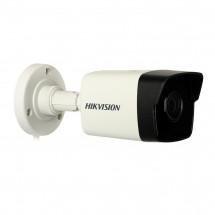 Уличная IP-камера Hikvision DS-2CD1031-I (4.0)