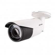 Уличная IP-камера Hikvision DS-2CD1621FWD-IZ (2.8-12)