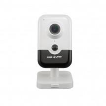 Внутренняя IP-видеокамера Hikvision DS-2CD2443G0-I (2.8 мм)