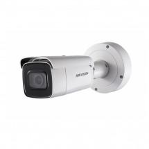 Уличная IP-камера Hikvision DS-2CD2685FWD-IZS (2.8-12)