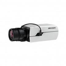Корпусная IP-камера Hikvision DS-2CD4024F-A
