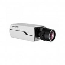 Корпусная IP-видеокамера Hikvision DS-2CD4032FWD