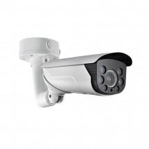 Уличная IP-камера Hikvision DS-2CD4635FWD-IZS (8-32)