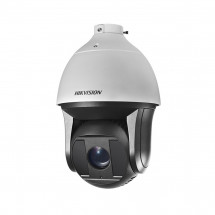 Speed Dome IP-камера Hikvision DS-2DF8225IX-AELW (PTZ 16x1080P)