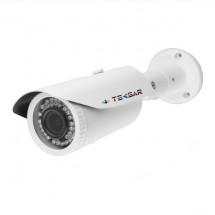 IP-видеокамера Tecsar IPW-M20-V40-poe